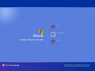 windows-xp-welcome-screen