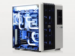 Custom PC Builds Sutton Coldfield